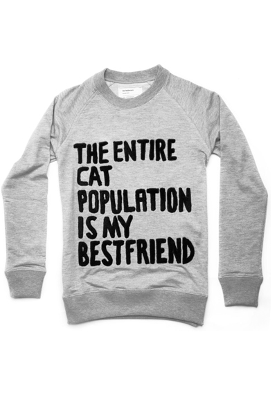 Cat_sweatshirt