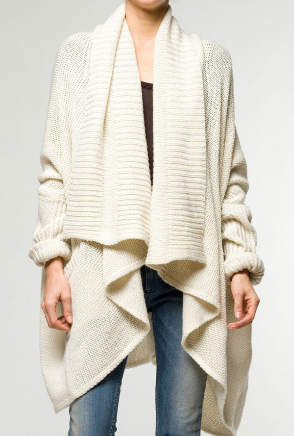 Chunky_knit_cardigan_cream