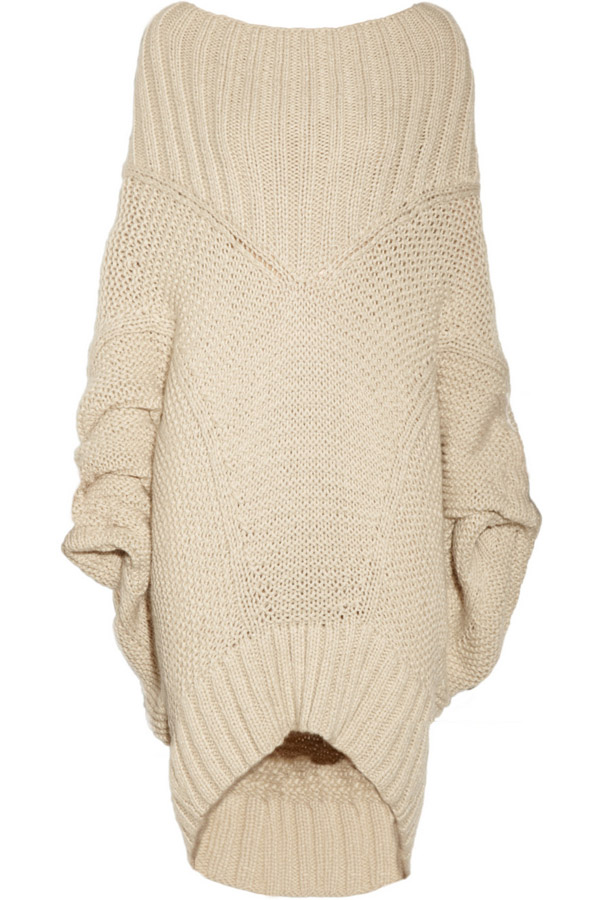 Chunky_knit_sweater_cream