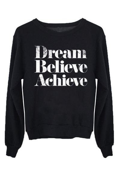 Dream_believe_achieve_sincerelyjules