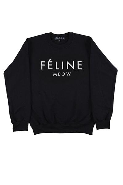 Feline_sweatshirt