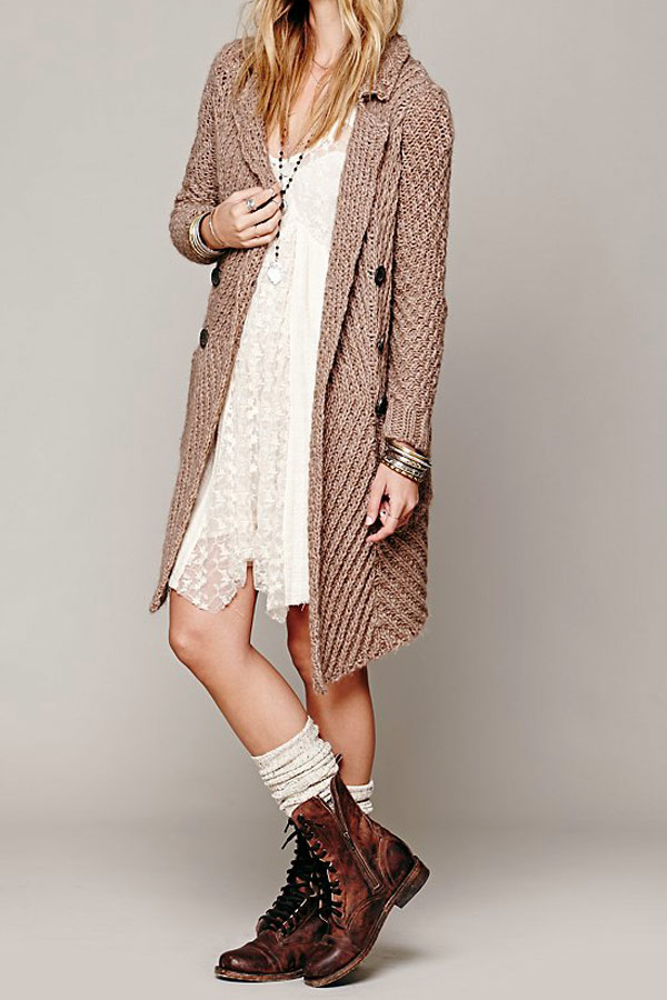 freepeople_fall2013_10