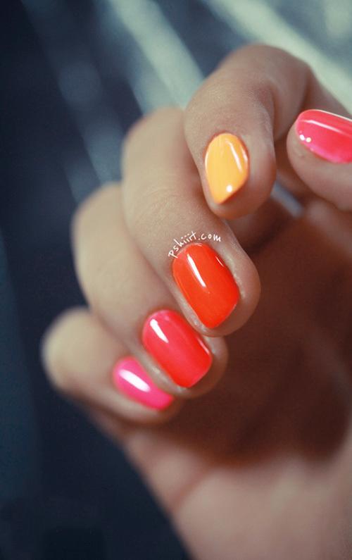 gradient_nails