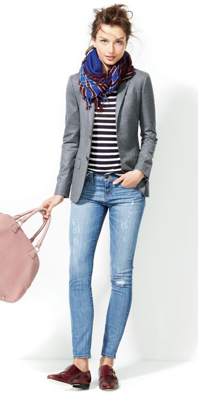 Jcrew_Lookbook_fall_2013