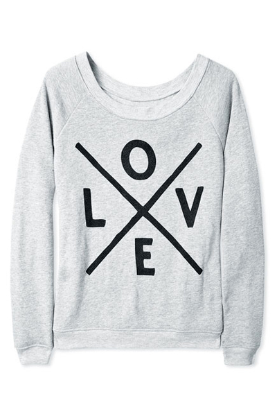 Love_sweatshirt
