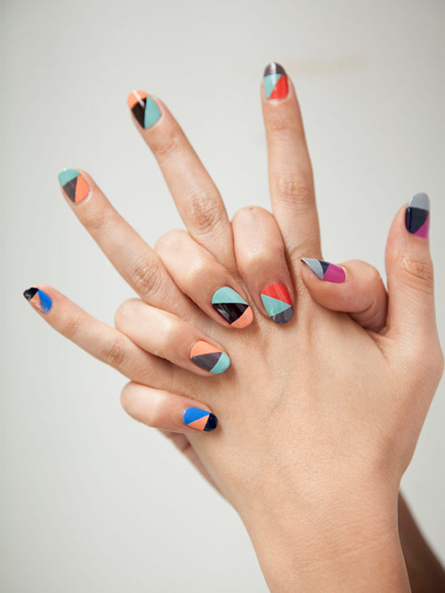 colorblock_nails_madeline-pool-nordstrom-6