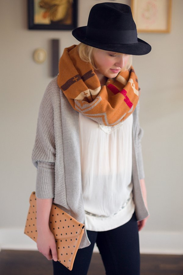 madewell_jeans_true_grit_06