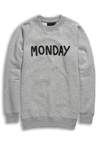 Monday_sweatshirt