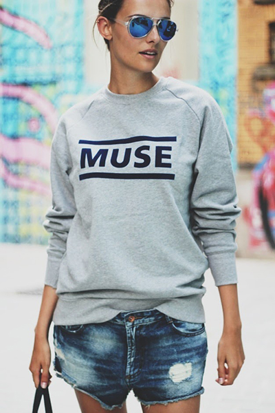 Muse_sweatshirt