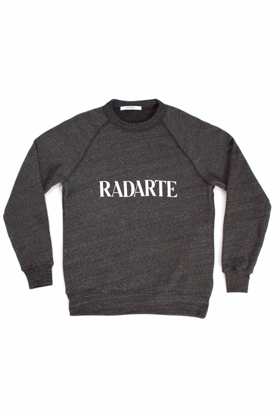 Radarte_sweatshirt