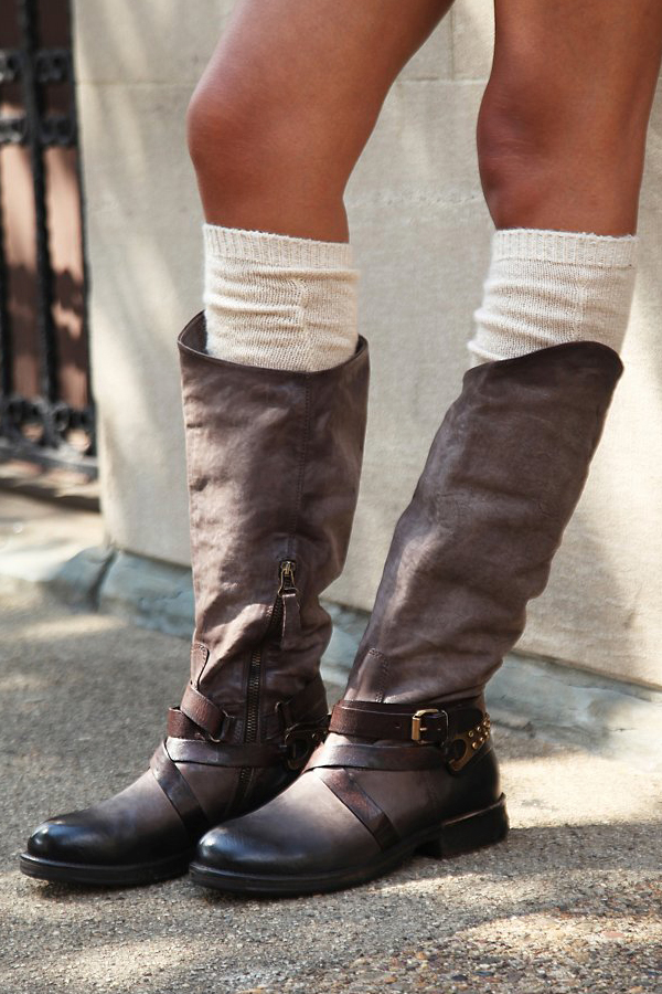 Freepeople_TallBoots01