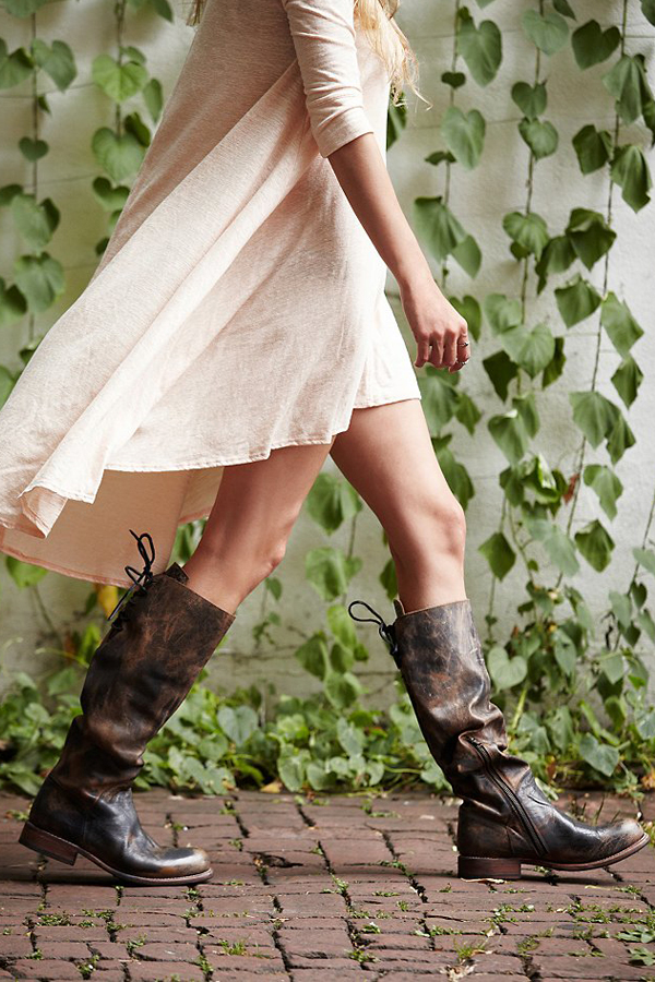 Freepeople_TallBoots02