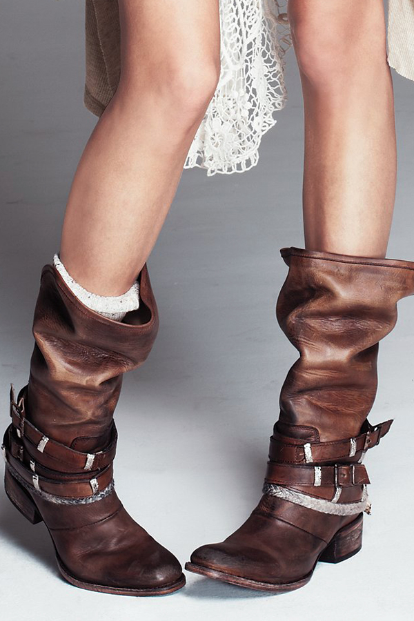 Freepeople_TallBoots03