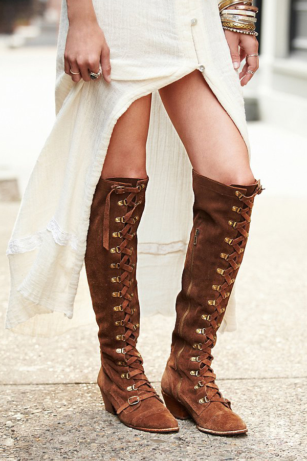 Freepeople_TallBoots04