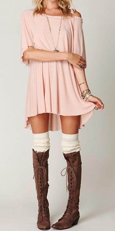 Freepeople_TallBoots06