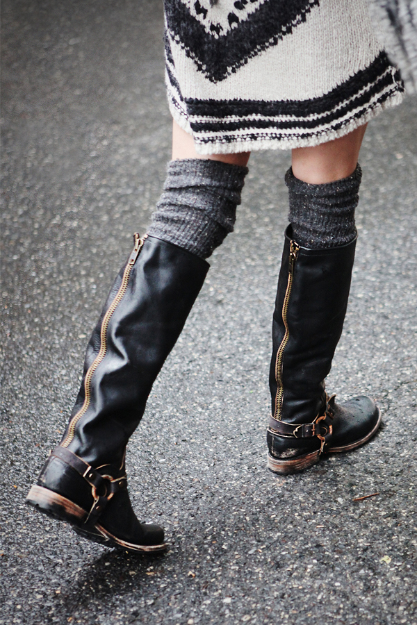 Freepeople_TallBoots07