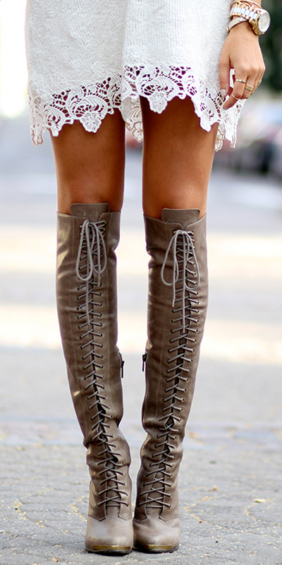 Lace_up_thigh_high_boots_mungolife