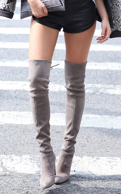 Thigh_high_boots_grey