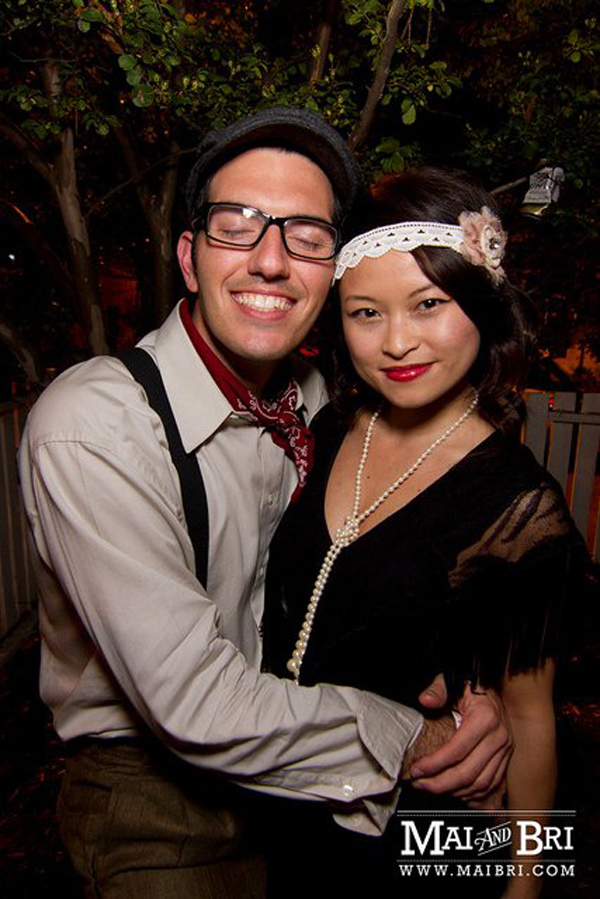 maibri_halloween_costume_20s_flapper