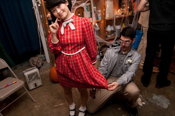 maibri_halloween_costume_pedobear