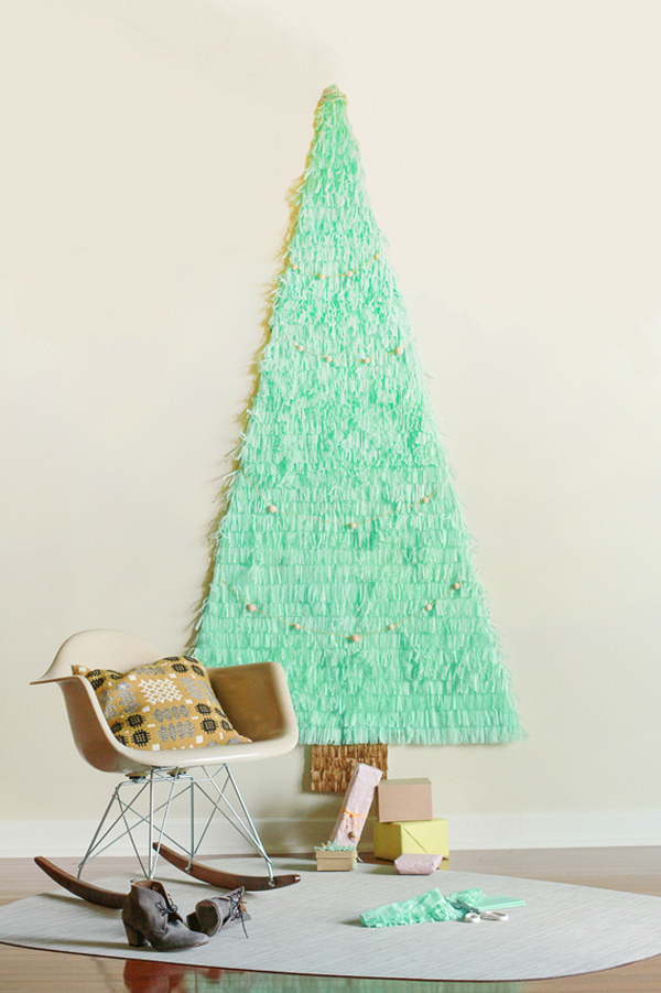 Alternative_Christmas_trees_08