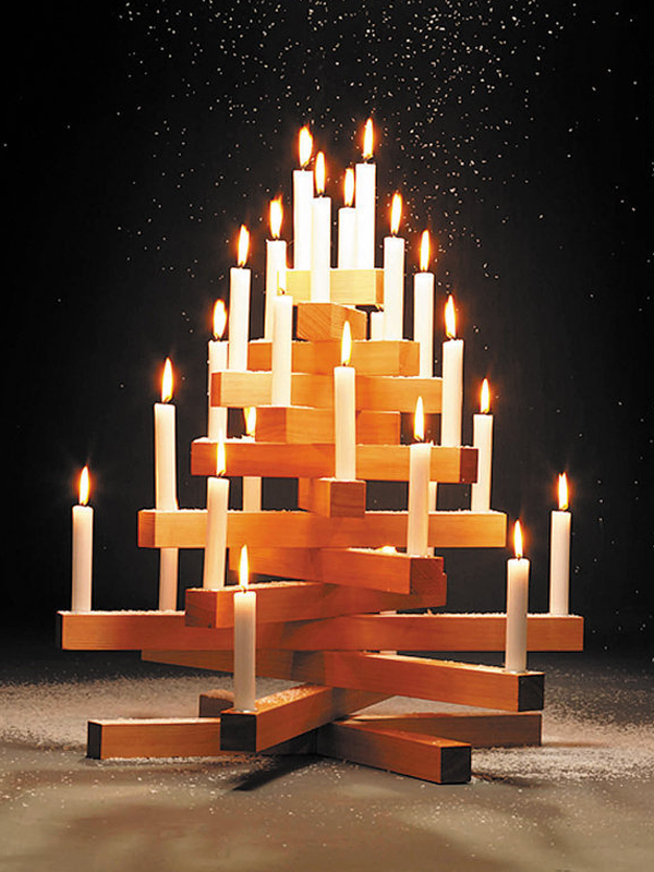 Alternative_Christmas_trees_10