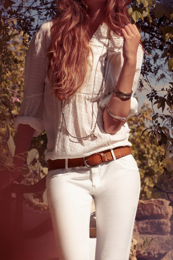 Calzedonia_2011_lookbook02