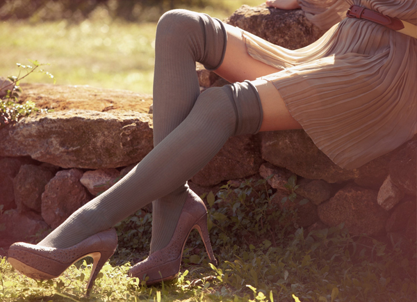Calzedonia_2011_lookbook08