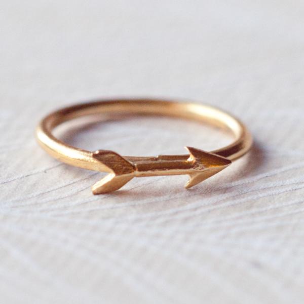 Tiklari_arrow_jewelry_02
