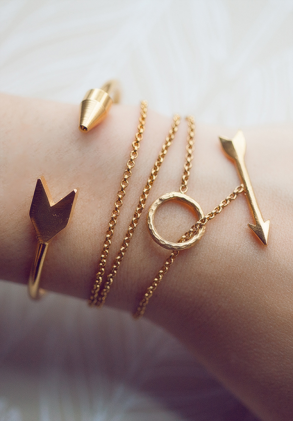 Tiklari_arrow_jewelry_04