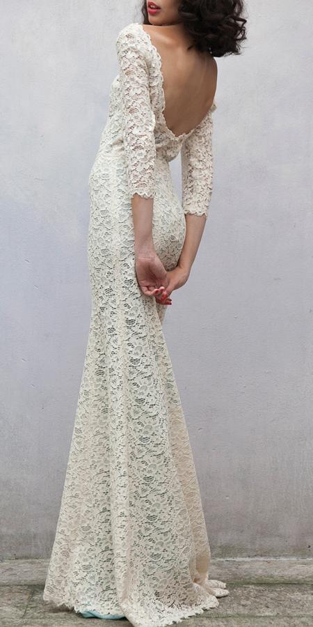 Luisa_Beccaria_Pre_Spring_2014_LookBook_06