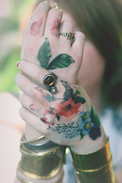 Temporary_tattoos_floral_07