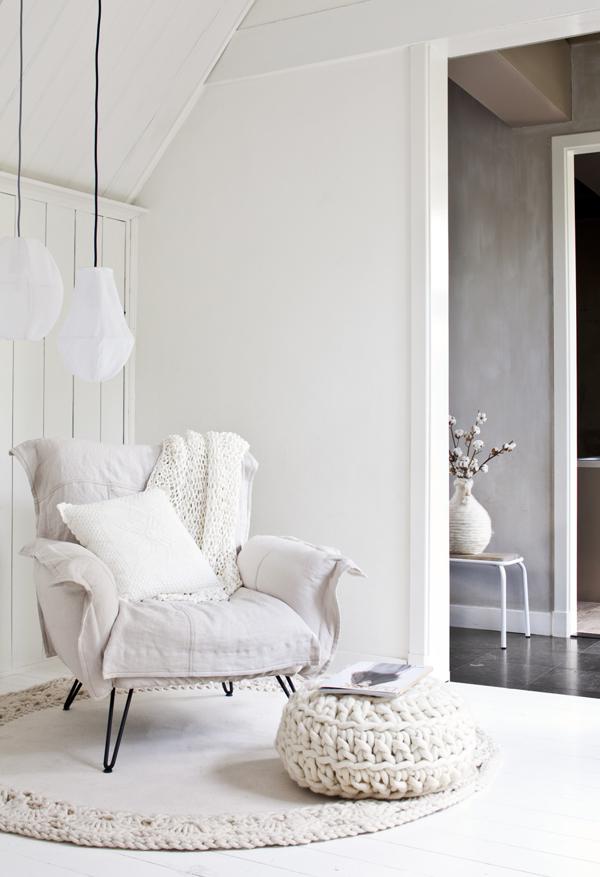 Actproductions_interior_design_01