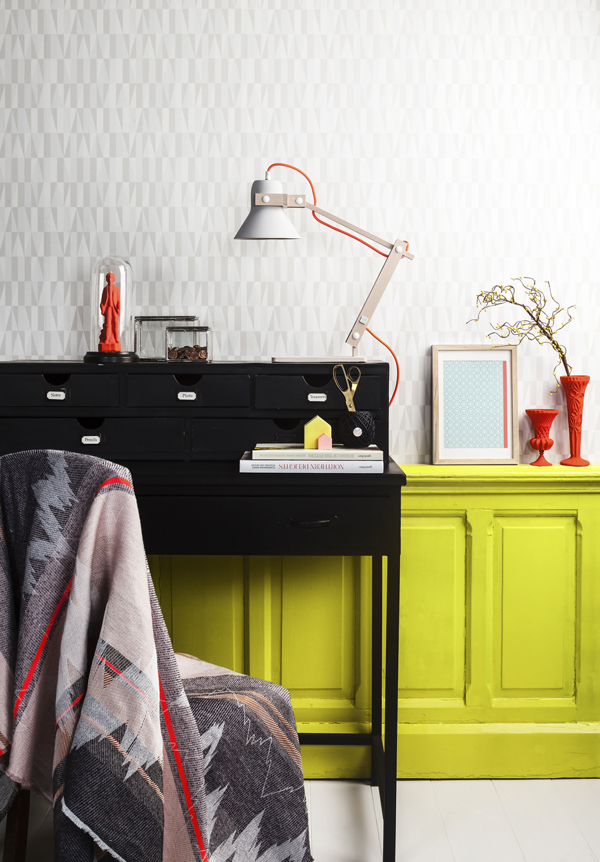 Actproductions_interior_design_08