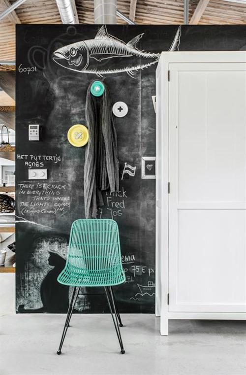 hkliving_industrial_chalkboard