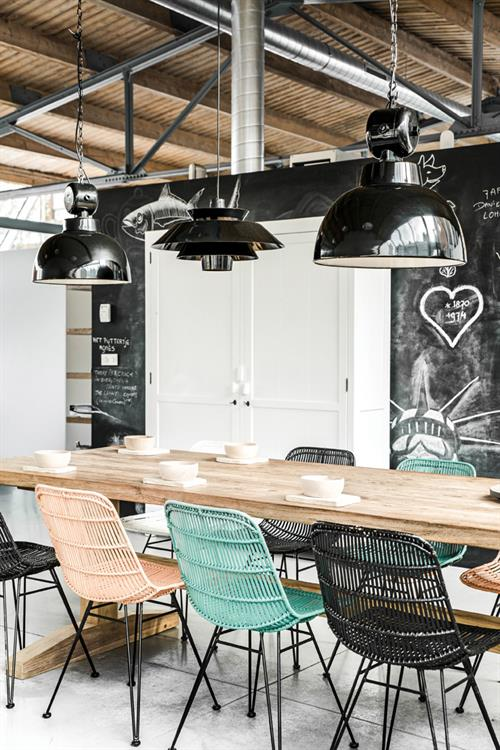 hkliving_industrial_dining_room_02