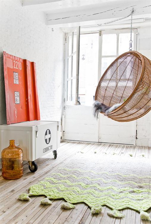 hkliving_industrial_hanging_chair