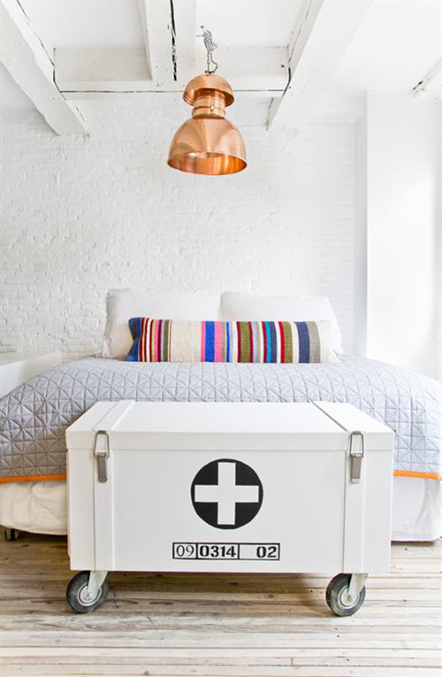 hkliving_industrial_Storage_chest