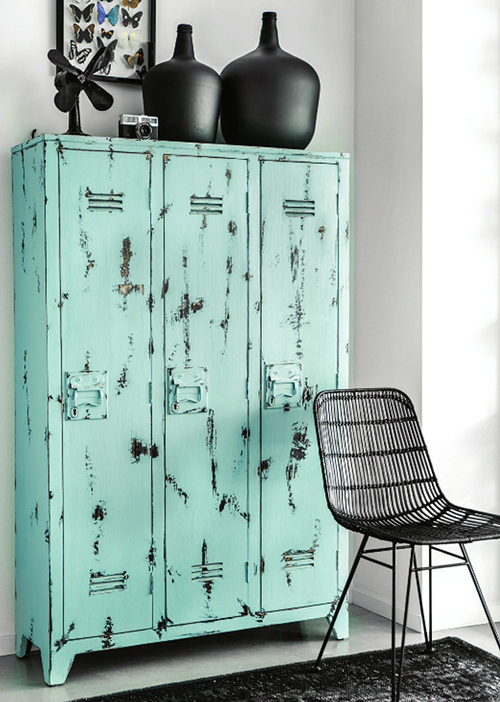 hkliving_Mint_lockers