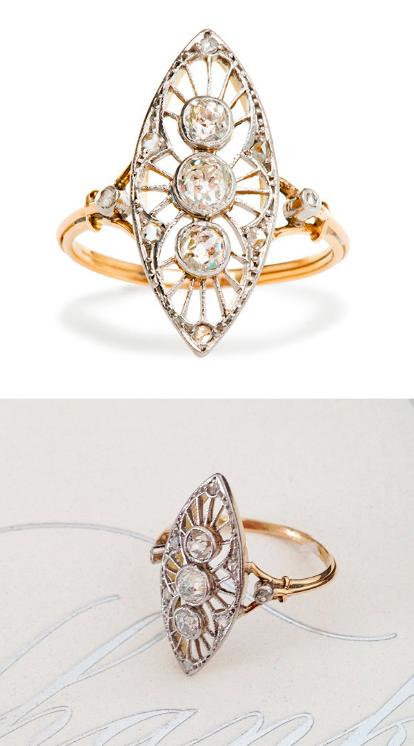 Trumpet_and_Horn_antique_diamond_engagement_ring_04