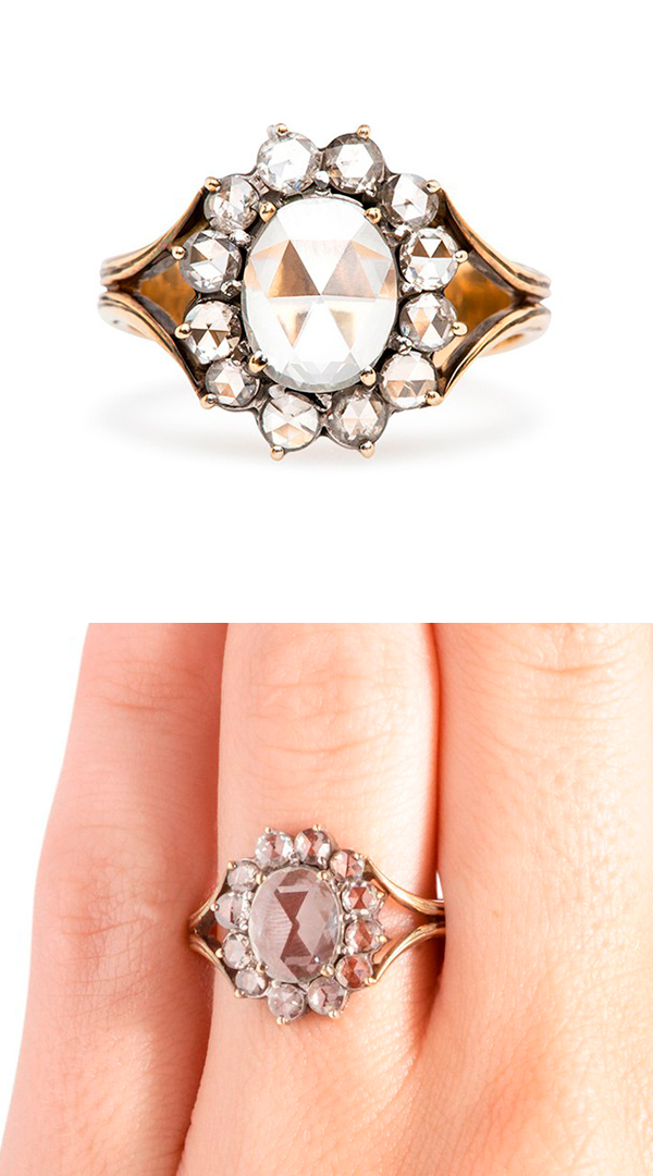 Trumpet_and_Horn_antique_diamond_engagement_ring_05