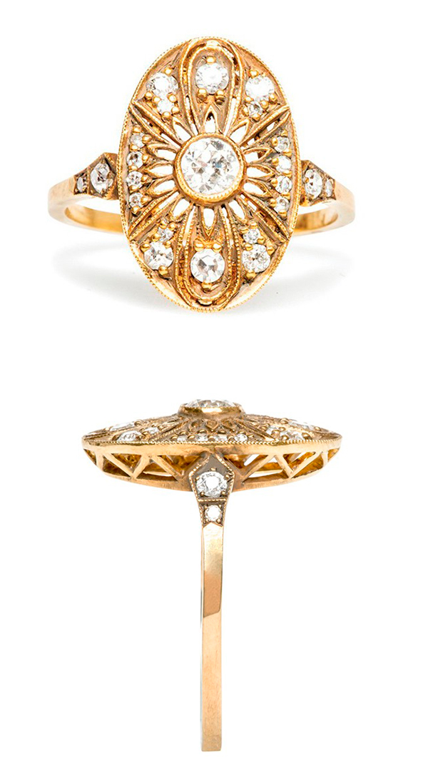Trumpet_and_Horn_antique_diamond_engagement_ring_06