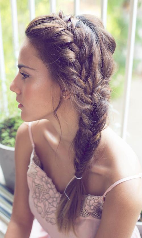 braids05