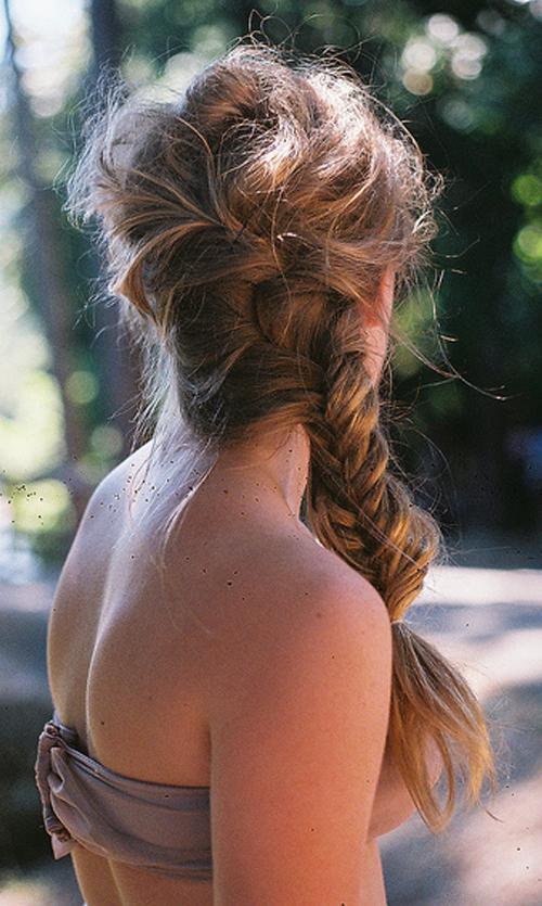 braids06