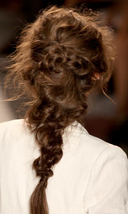 braids08
