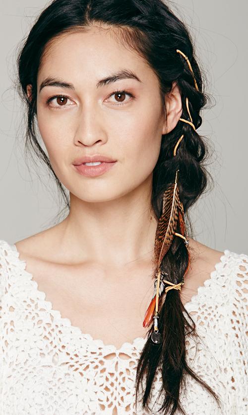 braids09