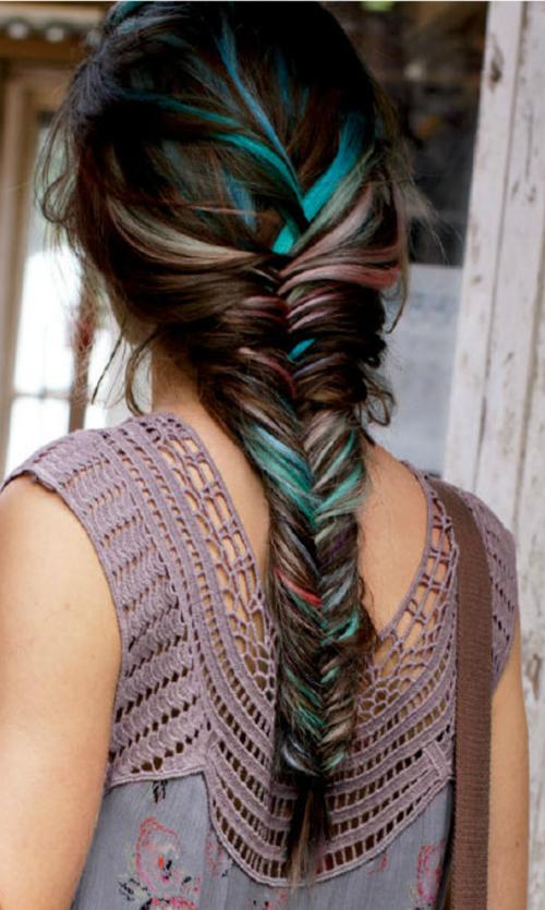 braids10
