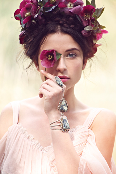 Free_People_boho_wedding_01
