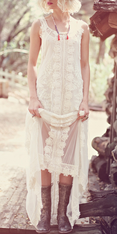 Free_People_boho_wedding_04