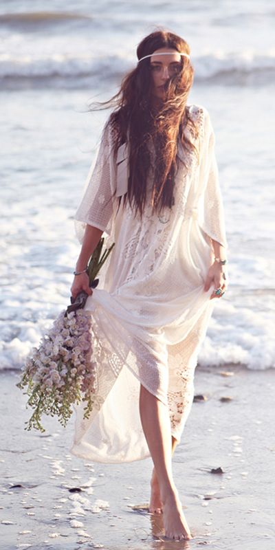 Free_People_boho_wedding_05
